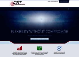 drti.com