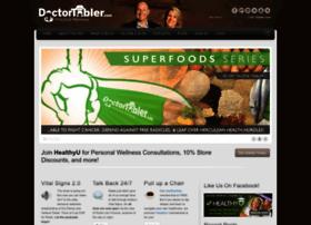 drtobler.com