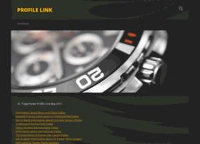 drtpprofilelink.webnode.com
