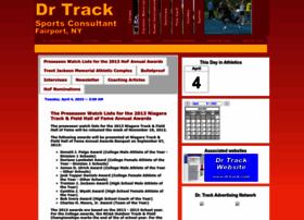 drtrack.com