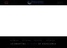 drtrevisani.com