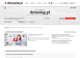 drtuning.pl