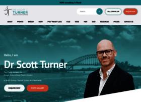 drturner.com.au