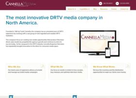 drtv.com