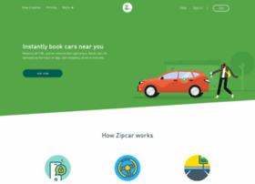 dru-cdn.zipcar.com