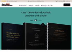 druck-deine-diplomarbeit.de