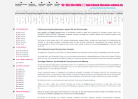 druck-discount-schweiz.ch