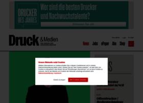 druck-medien.net