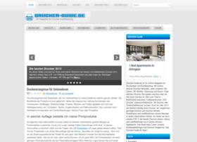 drucker-guide.de