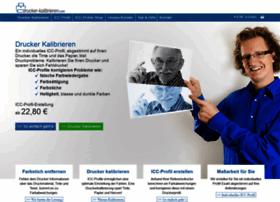 drucker-kalibrieren.com