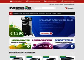 druckerhaus24.de