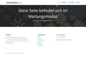 druckkaufhaus24.de