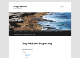 drug-addiction-support.org