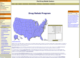 drug-rehab-program-directory.com
