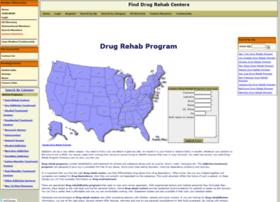 drug-rehab-program-directory.com