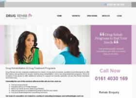 drug-rehab.ltd.uk
