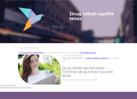 drug-rehabilitation-services.appspot.com