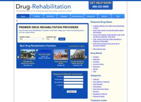 drug-rehabilitation.org