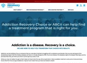 drug-rehabs.com