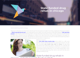 drug-treatment-centers-in-pa.appspot.com
