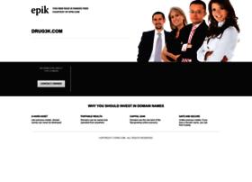 drug3k.com