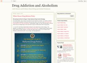 drugaddictionandalcoholism.blogspot.com