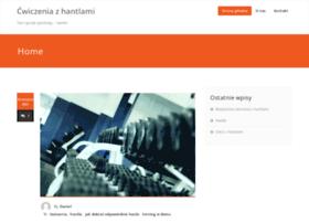 drugastrona.org.pl