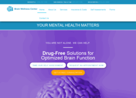 drugfreeadd.com