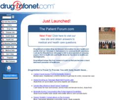 druginfonet.com