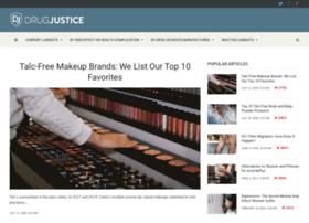 drugjustice.com