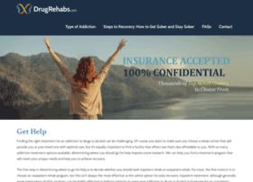drugrehabs.com