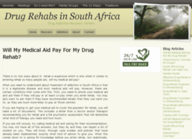 drugrehabs.za.org
