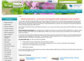 drugs-health.com