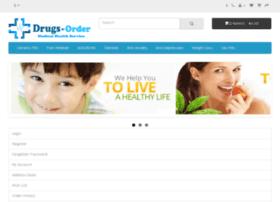drugs-order.com