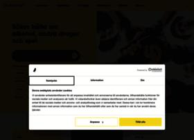 drugsmart.com