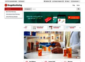 drugsmonitoring.com