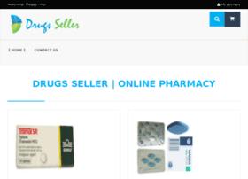drugsseller.com