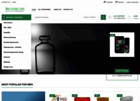 drugssquare.com