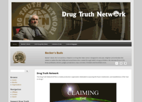 drugtruth.net