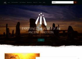 druidry.org