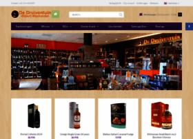 druiventuin.nl