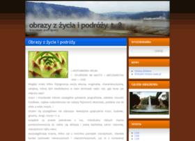 drukarki-tonery.waw.pl