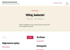 drukarnia-internetowa-24h.pl