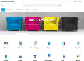 drukarnia-logos.pl
