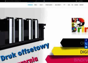 drukarnia-matrix.pl