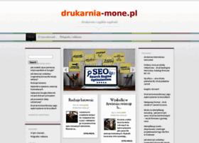 drukarnia-mone.pl