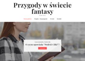 drukarniaas.pl