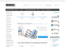 drukkert.nl