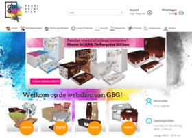 drukwerksprinter.nl