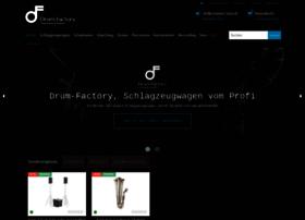 drum-factory.de